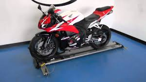 used cbr 600 for sale 2009 honda cbr600rr red u0026 white used motorcycle for sale eden