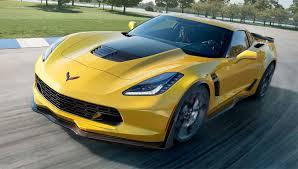 best corvette 2015 z06 supercar the best corvette azureazure com