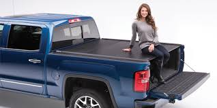 are truck bed covers retrax the sturdy stylish way to keep your gear secure and dry