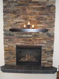 Gas Mantle Fireplace by Fireplace Design Ideas Photo Gallery Fireplace Mantels