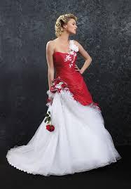 robe de mari e bicolore les 25 meilleures idées de la catégorie robe pour mariage