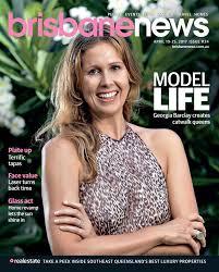 brisbane news magazine october 25 31 2017 issue 1151 by brisbane