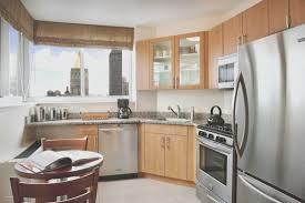 Awesome Rental Apartment Kitchen Decorating Ideas Creative Maxx