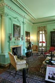 Historic Home Interiors by Swan House Historic Atlanta Interior Design U0026 Architecture
