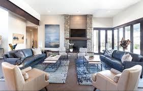 houzz furniture living room outstanding houzz furniture enchanting houzz furniture