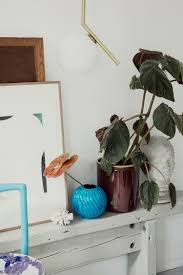 Home Decor Blogs To Follow by My Scandinavian Home