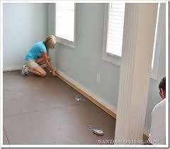 Installing Prefinished Hardwood Floors Installation Of Blonde Hardwood Floors Renocompare
