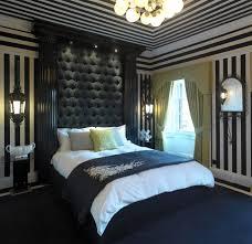 Versace Bedroom Set Guest Bedroom Pertaining To Guest Bedroom Our Fancy Bedroom Photo
