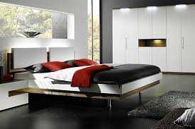 bedrooms doncaster waterside kitchens and bathrooms waterside