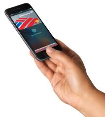 Bank Of America Locations Map by Apple Pay Is Coming To Atms From Bank Of America And Wells Fargo