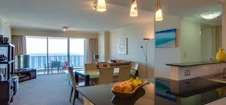 1 bedroom ocean view apartments