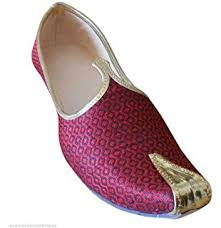 wedding shoes groom kalra creations indian wedding shoes sherwani jooti