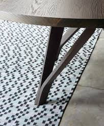 Outlet Lema by Wow Dining Tables By Lema Architonic Fur Details Pinterest