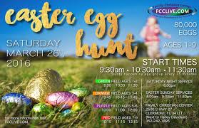 easter hunt eggs family christian center easter egg hunt
