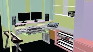 bureau home studio occasion bureau home studio http wwwmusicstorede fr fr eur fame w 201 studio