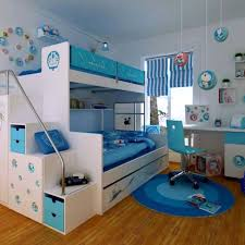 bedroom cool bedroom ideas for kids for amazing cool bedroom full size of bedroom bedroom decorating ideas and dark blu mixed white wall color for