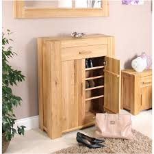 Tall Entryway Cabinet by Entryway Furniture Storage Type Home Designing Order Entryway