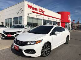 honda jeep 2014 search results page west city honda