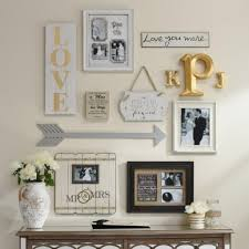 Office Wall Decor Ideas by Wall Decor Pictures 1000 Ideas About Office Wall Decor On