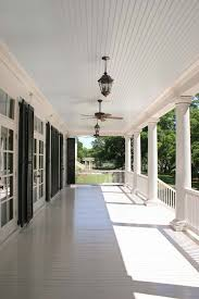 best 25 porch ceiling ideas on pinterest front porch curtains