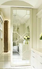 home interior mirror best 25 mirror door ideas on master closet design