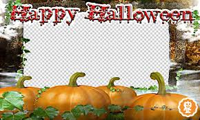 halloween photo frames maker android apps on google play