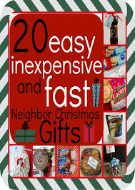 gift ideas for employees for part 42 medium size