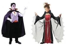 Vampire Halloween Costumes Boys Jenna U0027s Costume Blog Commentary Halloween Costumes