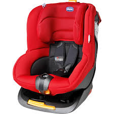 siege auto chicco oasys test chicco oasys 1 isofix siège auto ufc que choisir
