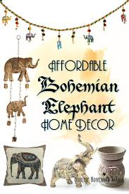 quirky bohemian mama frugal bohemian lifestyle blog affordable