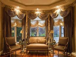 window treatment ideas for living room picture window living room