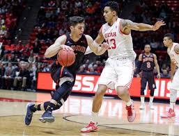 Hit The Floor Kyle - utah basketball kyle kuzma thriving amid high hopes and