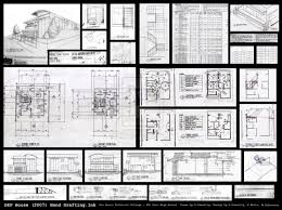 28 golden girls house floor plan famous television show