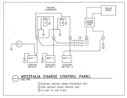 thesamba com vanagon view topic auxillary battery options