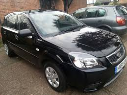 kia magentis manual 2009 kia rio 1 1399cc petrol manual 5 speed 5 door hatchback low