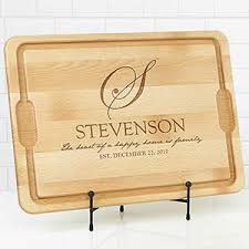 Personalized Home Decor Signs Personalized Home Decor Personalizationmall Com