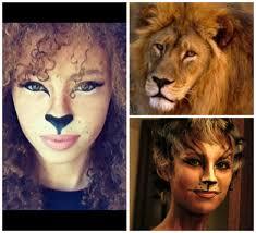 Cute Halloween Makeup Ideas Halloween Makeup Ideas Created By Robin Mcgonigle The Style