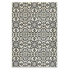 Throw Rugs Bed Bath And Beyond Area Rugs Set Of 3 Bed Bath U0026 Beyond