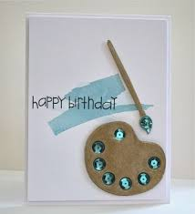 best 25 birthday card for teacher ideas on pinterest diy