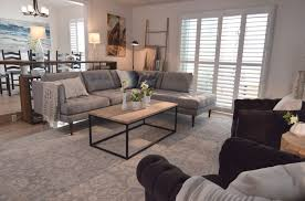 neutral living room decor how to decorate with neutrals