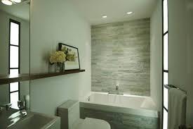 bathroom designs on a budget modern bathroom designs on a budget bathroom ideas modern bathroom