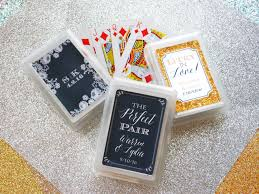 creative wedding favors creative wedding favors your guests will actually keep