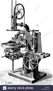 engraved platters machine for oval platters vintage engraved illustration