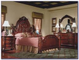 queen anne style bedroom furniture queen anne bedroom furniture webbkyrkan com webbkyrkan com