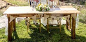wedding table rentals party solutions table rentals