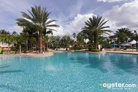 Disney Art Of Animation Family Suite Floor Plan Disney U0027s Art Of Animation Resort Orlando Oyster Com