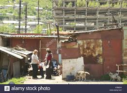 armenia vanadzor houses made from shipping containers of relief
