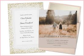 Online Save The Dates Matching Wedding Invitations And Save The Dates Special Offers