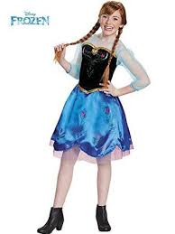 Cute Halloween Costumes Tween Girls 101 Halloween Costumes Tweens Images
