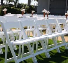 wedding chairs for rent cook party rentals rent tents tables chairs more